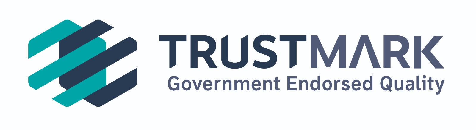 trustmark goverment endorsed standards