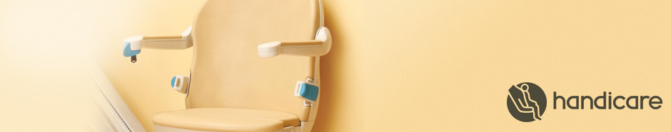 Stairlift engineeer for stairlift installation, repairs & servicing Gillingham, Rochester, Medway & Kent