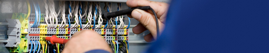 Electrical services Chatham, Rochester, Gillingham, Medway & Kent